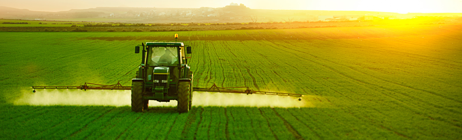 tractor in perth filter